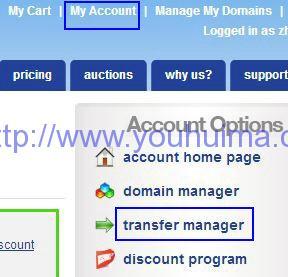 9.1 pending transfer